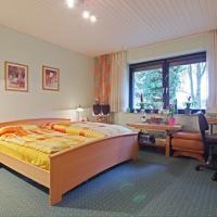 Privatstudio Ledeburg (4692)