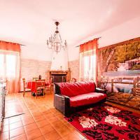 Grazioso appartamento a Roma