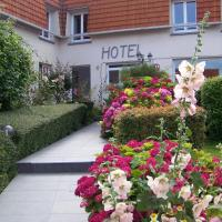 Hotel Bal