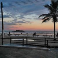 Relax em Pitangueiras