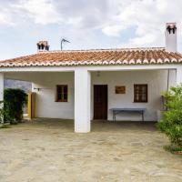 Casa Rocio