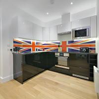 Wembley Apartment