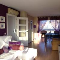 Apartamento En Albir Cerca Playa