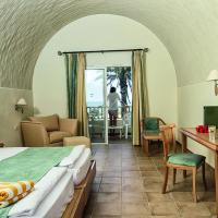 Hotel Delfino Beach Resort & Spa (Ex-Aldiana)