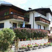 Apartment Hexenhaus