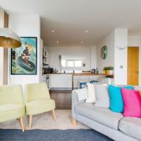Creed Atlantic Apartments