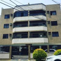 Apartamento Docimar IV