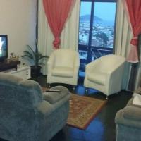 Apartamento Pontal do Atalaia