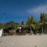 Escape Eco Resort