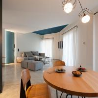 Apartments  Syntagma Square Modern Apartments Opens in new window