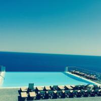 Sunny Home- Residence Costa Plana