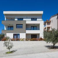 Lemechi Casa Girasole Apartments