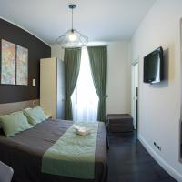 Rhome Guesthouse