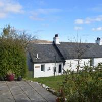 Rowan Cottage at Kames