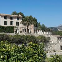 Majestic Holiday Estate in Calvia