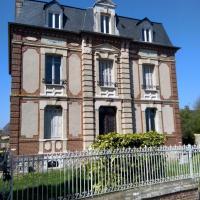 Petit Manoir Normand