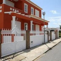 Villa Arcelino