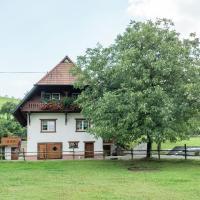 Apartment Ferien Auf Dem Bauernhof 2