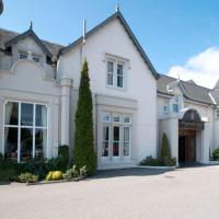 Kingsmills Hotel, Inverness