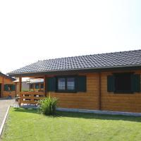 Ferienpark Seeblick