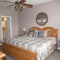 Charming & Relaxing 2 Bedroom