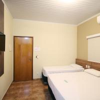 Carpe Diem Park Hotel