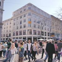 Hotel Haydn, Vienna - Promo Code Details