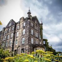 Best Western Plus Craiglands Hotel