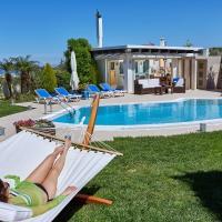 Villas  Villa Boutique Residence Opens in new window