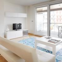 Apartamento Guadalupe