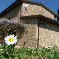 Podere Monticchio