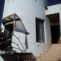 Loft El Quisco Norte 392