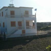 Villa de Elesia
