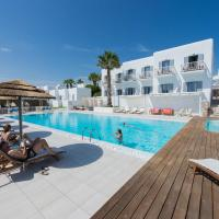 Paros Bay Opens in new window