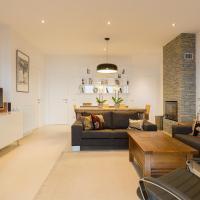 Luxury Italian Lakes apartment