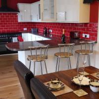 Leewood Self-Catering Wembury