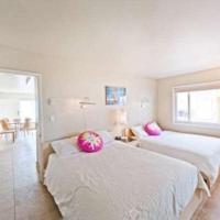 101 Luxury1 Home