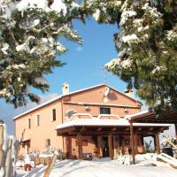 Airone Country House