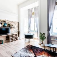 Dream Home Apartment, Budapest - Promo Code Details