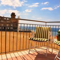 Casa Laura Beach&Town Apartments