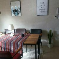 B.stay guest house