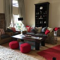 Highview Luxury Accomodation