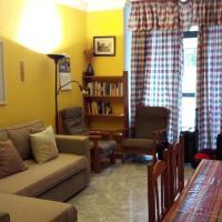 Apartamento Michele