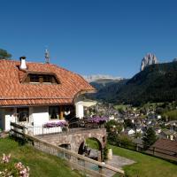 Villa Schmalzl