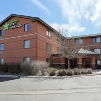 Extended Stay America - Denver - Tech Center South