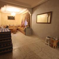 Fesimmo : Location Appartement Fes