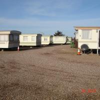 Keyhead Caravan Park