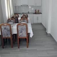 Rooms Dropulić