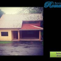 Residencial Roma 2