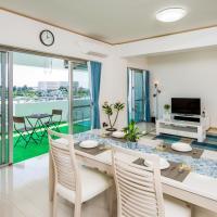 White Hills Okinawa